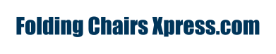 Folding Chair Xpress website address