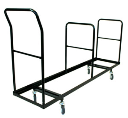Wholesale Chair Trucks Dollies Carts In Stock Now